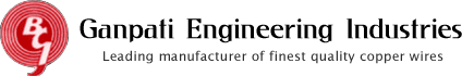 Ganpati Engineering Industries