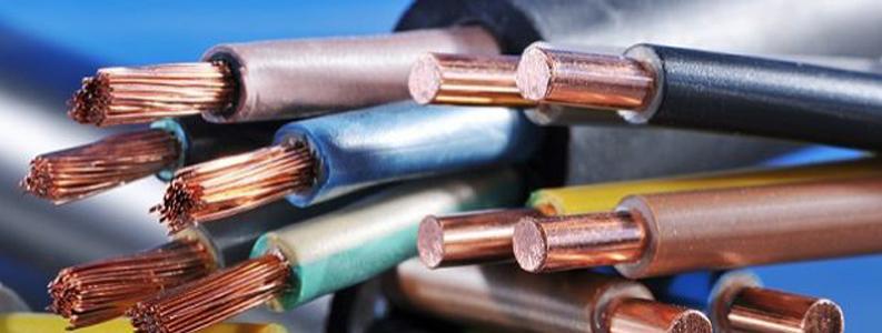Coper Wire