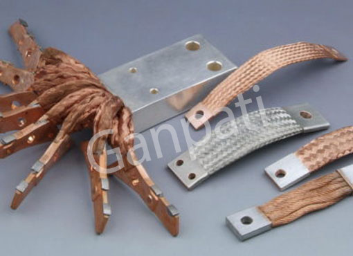 copper-wire-connectors-jumpers