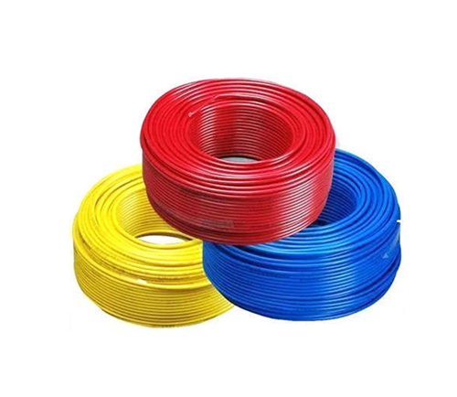 Tin Coated Copper Wire Manufacturer