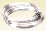 Stranded Silver Plated Copper Wire Manufacturer