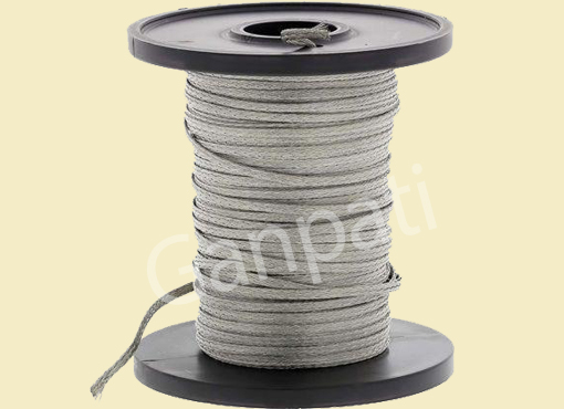 Stranded Tinned Copper Wire